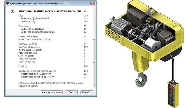 1-SolidWorks-velke-sestavy