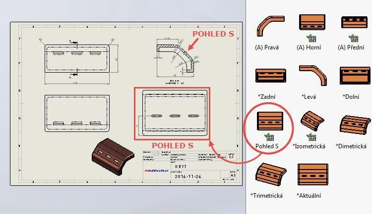 10-Mujsolidworks-novy-pohled-do-vykresu-SolidWorks-drawings-tipy-a-triky