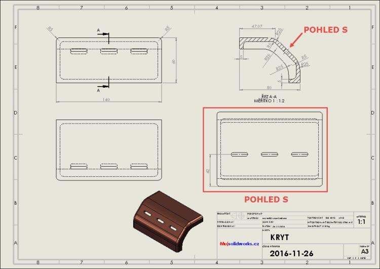 11-Mujsolidworks-novy-pohled-do-vykresu-SolidWorks-drawings-tipy-a-triky