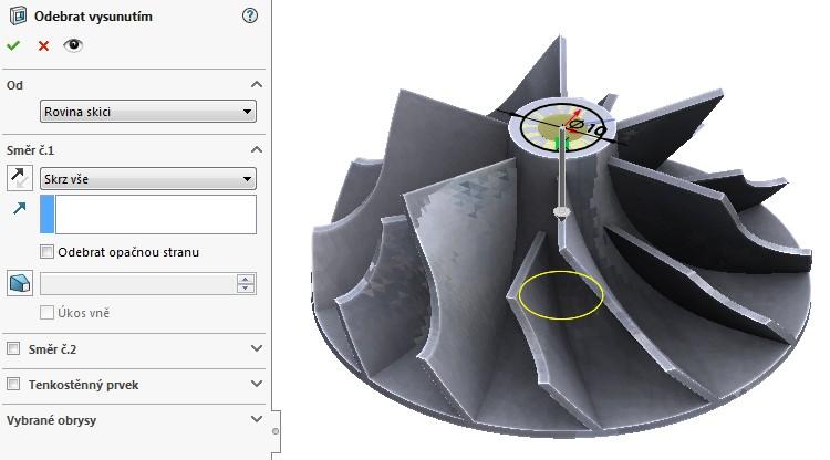 11-SolidWorks-MujSolidworks-Thingiverse-3D-Hubs-modely-zdarma-volne-Grabcad