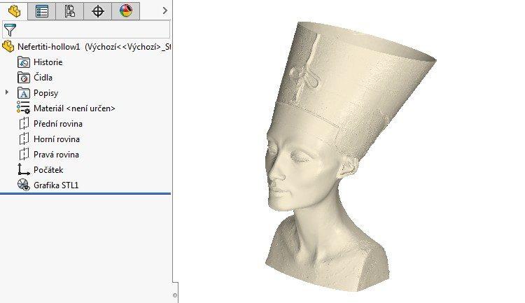 12-SolidWorks-MujSolidworks-Thingiverse-3D-Hubs-modely-zdarma-volne-Grabcad