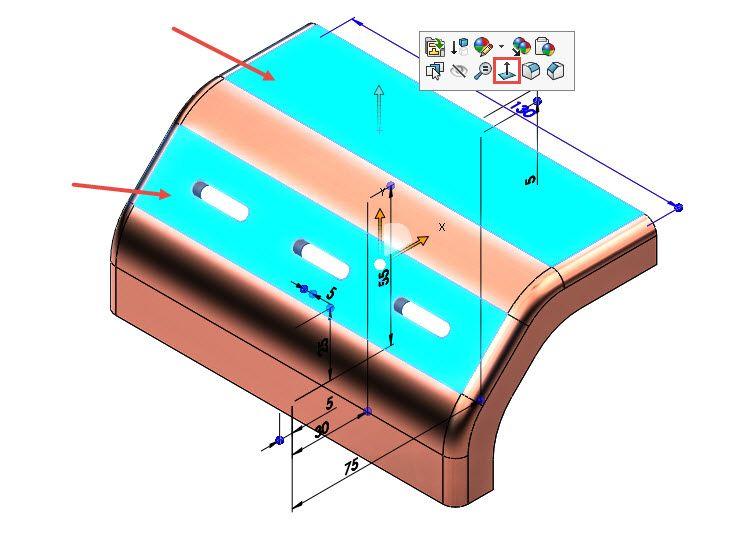 2-Mujsolidworks-novy-pohled-do-vykresu-SolidWorks-drawings-tipy-a-triky