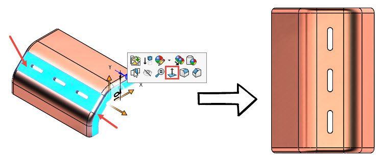 4-Mujsolidworks-novy-pohled-do-vykresu-SolidWorks-drawings-tipy-a-triky
