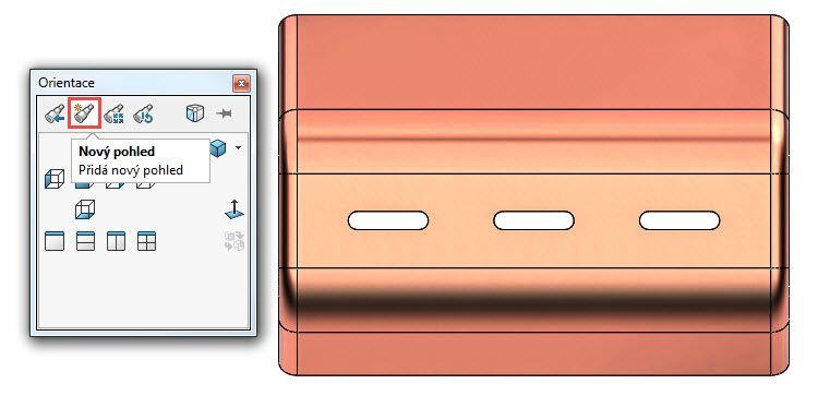 5-Mujsolidworks-novy-pohled-do-vykresu-SolidWorks-drawings-tipy-a-triky