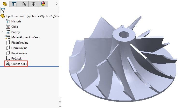 6-SolidWorks-MujSolidworks-Thingiverse-3D-Hubs-modely-zdarma-volne-Grabcad