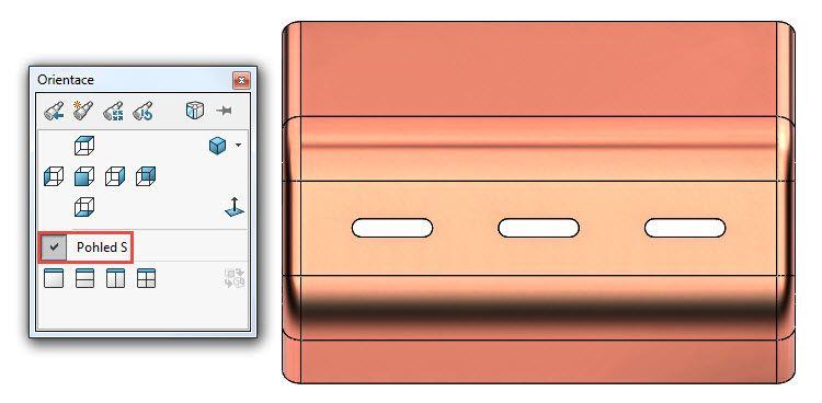 7-Mujsolidworks-novy-pohled-do-vykresu-SolidWorks-drawings-tipy-a-triky