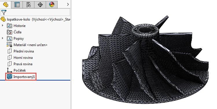 7-SolidWorks-MujSolidworks-Thingiverse-3D-Hubs-modely-zdarma-volne-Grabcad