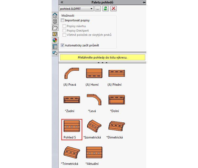 9-Mujsolidworks-novy-pohled-do-vykresu-SolidWorks-drawings-tipy-a-triky