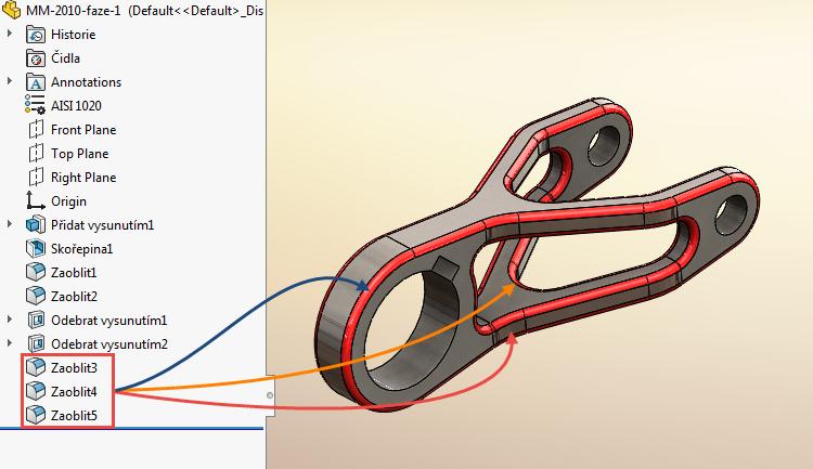 3-SolidWorks-klavesove-zkratky-volba-prikazu-enter