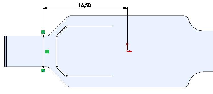 16-SolidWorks-Plechove-dily-prevod-rozvinuteho-importovaneho-modelu-na-plechovy-dil