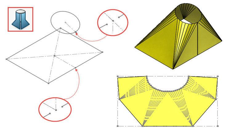 17-ohybane-plechove-spojeni-profilu-postup-tutorial-navod-cviceni-priklad-12.8-ucebnice