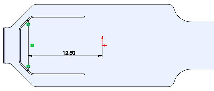18-SolidWorks-Plechove-dily-prevod-rozvinuteho-importovaneho-modelu-na-plechovy-dil