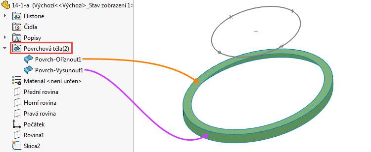 18.0-SolidWorks-prace-s-plochami-14-1-priklad-postup-reseni-modelovani-ploch-zaklady