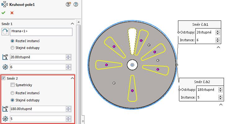 19-SolidWorks-2017-obousmerna-kruhova-pole-tipy-a-triky