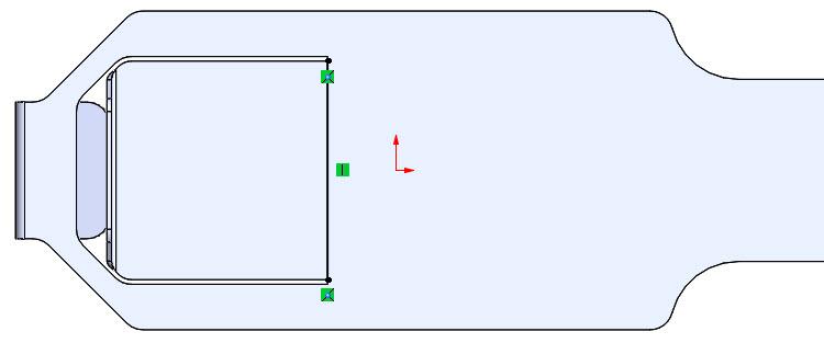 20-SolidWorks-Plechove-dily-prevod-rozvinuteho-importovaneho-modelu-na-plechovy-dil