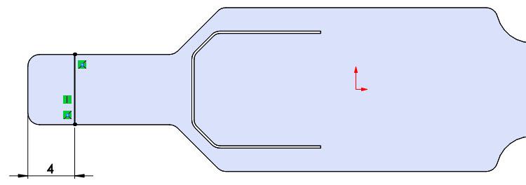 37-SolidWorks-Plechove-dily-prevod-rozvinuteho-importovaneho-modelu-na-plechovy-dil