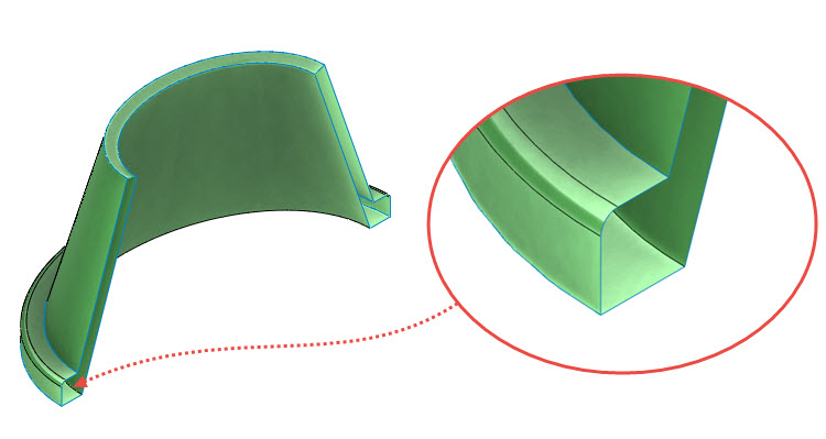 43-SolidWorks-prace-s-plochami-14-1-priklad-postup-reseni-modelovani-ploch-zaklady