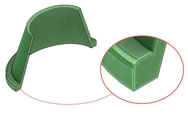 47-SolidWorks-prace-s-plochami-14-1-priklad-postup-reseni-modelovani-ploch-zaklady