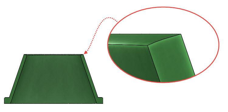 49-SolidWorks-prace-s-plochami-14-1-priklad-postup-reseni-modelovani-ploch-zaklady