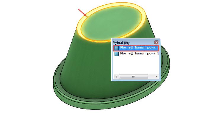 53-SolidWorks-prace-s-plochami-14-1-priklad-postup-reseni-modelovani-ploch-zaklady