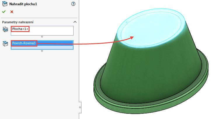 54-SolidWorks-prace-s-plochami-14-1-priklad-postup-reseni-modelovani-ploch-zaklady