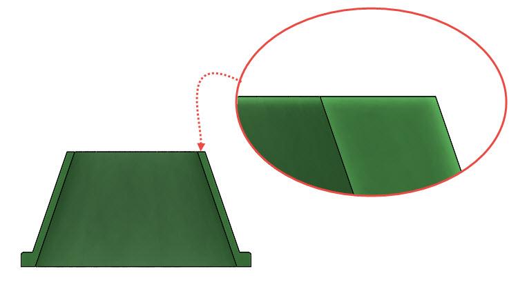 56-SolidWorks-prace-s-plochami-14-1-priklad-postup-reseni-modelovani-ploch-zaklady