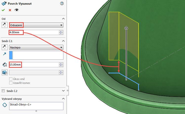 59-SolidWorks-prace-s-plochami-14-1-priklad-postup-reseni-modelovani-ploch-zaklady