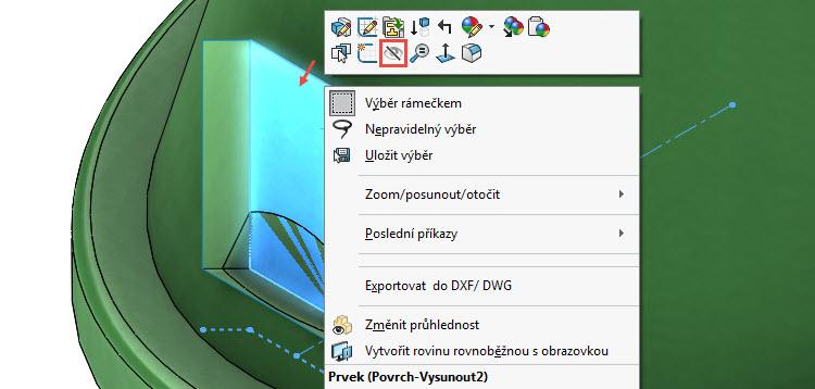64.1-SolidWorks-prace-s-plochami-14-1-priklad-postup-reseni-modelovani-ploch-zaklady