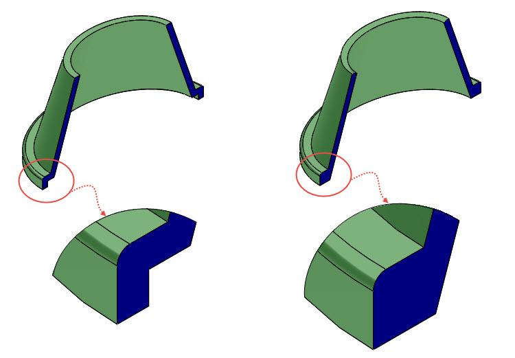 78-SolidWorks-prace-s-plochami-14-1-priklad-postup-reseni-modelovani-ploch-zaklady