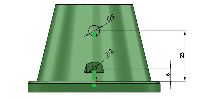 81-SolidWorks-prace-s-plochami-14-1-priklad-postup-reseni-modelovani-ploch-zaklady