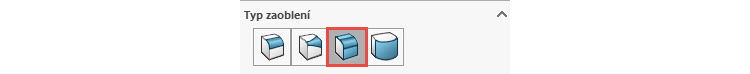 86-SolidWorks-prace-s-plochami-14-1-priklad-postup-reseni-modelovani-ploch-zaklady