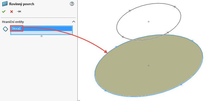 9-SolidWorks-prace-s-plochami-14-1-priklad-postup-reseni-modelovani-ploch-zaklady