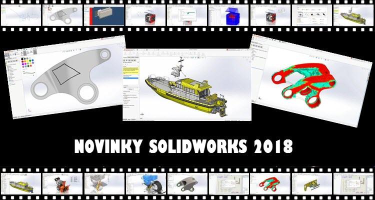 0-SolidWorks-2018-novinky-prerewies-sneak-peek-co-bude-noveho-vylepseni