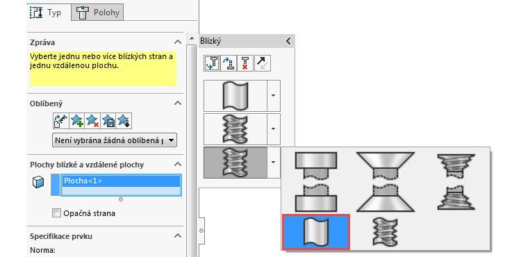11-SolidWorks-pokrocily-pruvodce-dirami