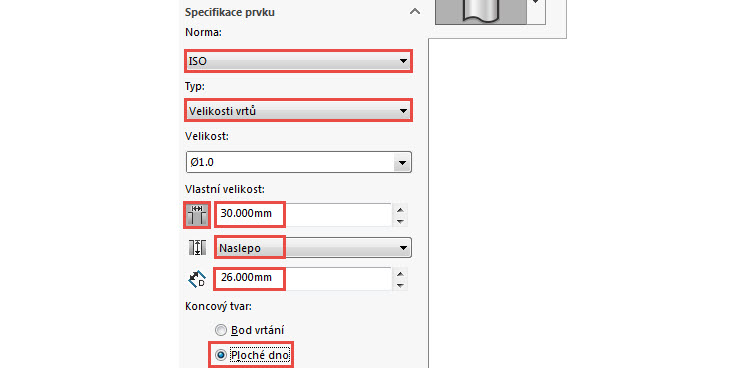 16-SolidWorks-pokrocily-pruvodce-dirami