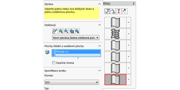 17-SolidWorks-pokrocily-pruvodce-dirami
