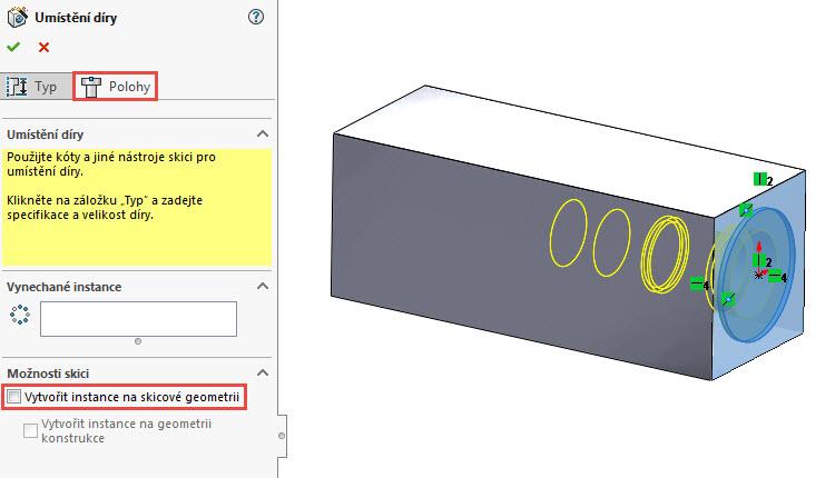 19-SolidWorks-pokrocily-pruvodce-dirami