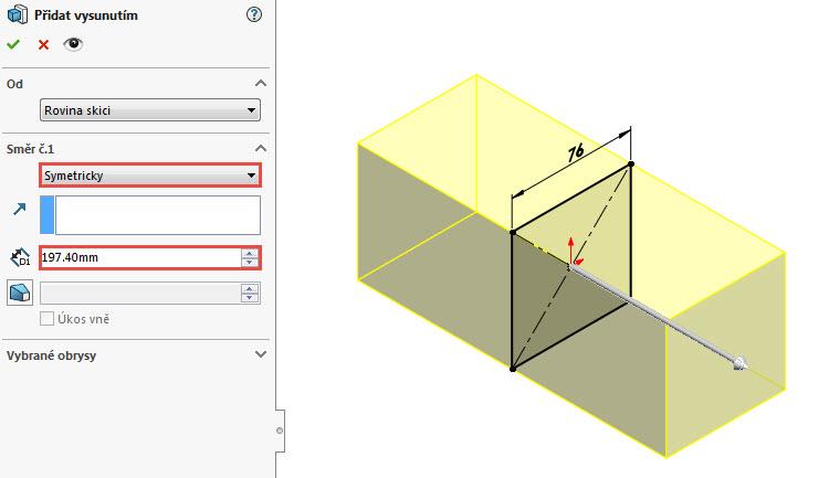 2-SolidWorks-pokrocily-pruvodce-dirami
