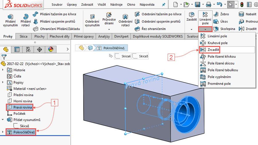 21-SolidWorks-pokrocily-pruvodce-dirami