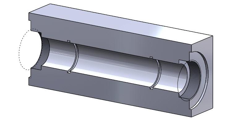 23-SolidWorks-pokrocily-pruvodce-dirami