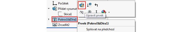 24-SolidWorks-pokrocily-pruvodce-dirami