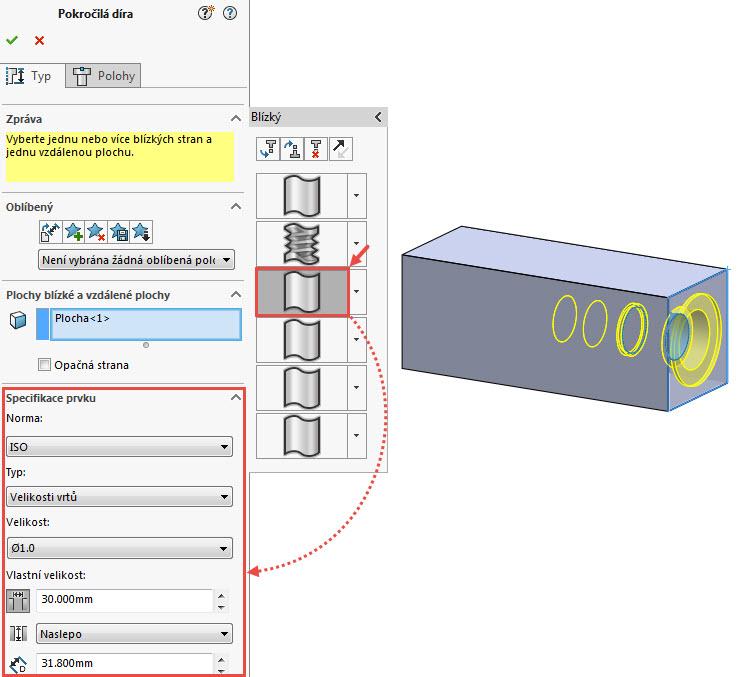 25-0-SolidWorks-pokrocily-pruvodce-dirami