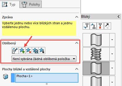 25-1-SolidWorks-pokrocily-pruvodce-dirami