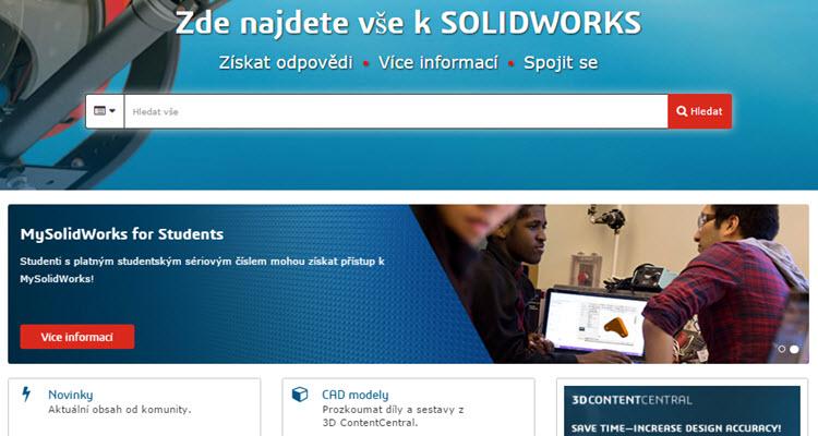 3-Mujsolidworks-My.SolidWorks.com