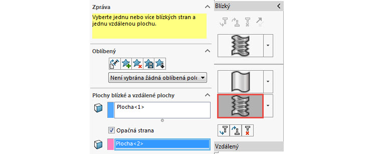 31-SolidWorks-pokrocily-pruvodce-dirami