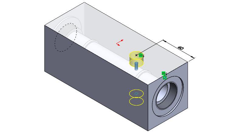 33-SolidWorks-pokrocily-pruvodce-dirami