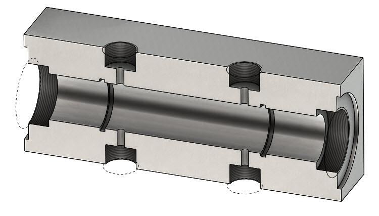 35-SolidWorks-pokrocily-pruvodce-dirami