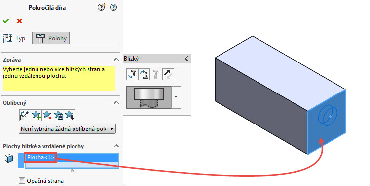 5-SolidWorks-pokrocily-pruvodce-dirami