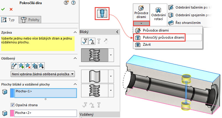 50-SolidWorks-pokrocily-pruvodce-dirami