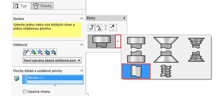 6-SolidWorks-pokrocily-pruvodce-dirami